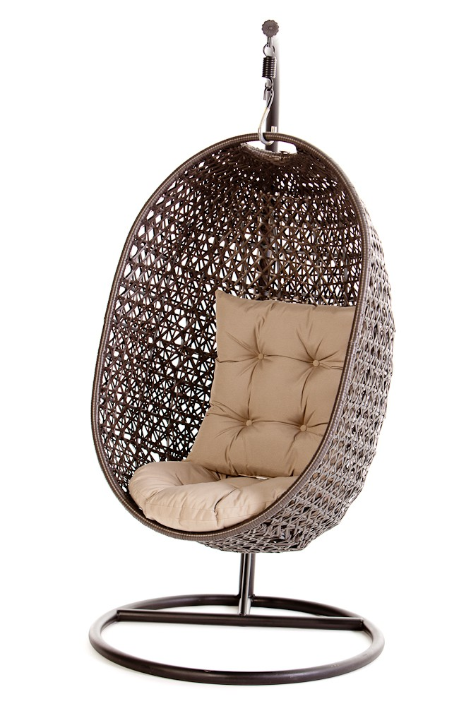 Gartenmobel Aus Wien : Pics Photos  Rattan Hanging Chair On Rattan Rocking Chair P011a