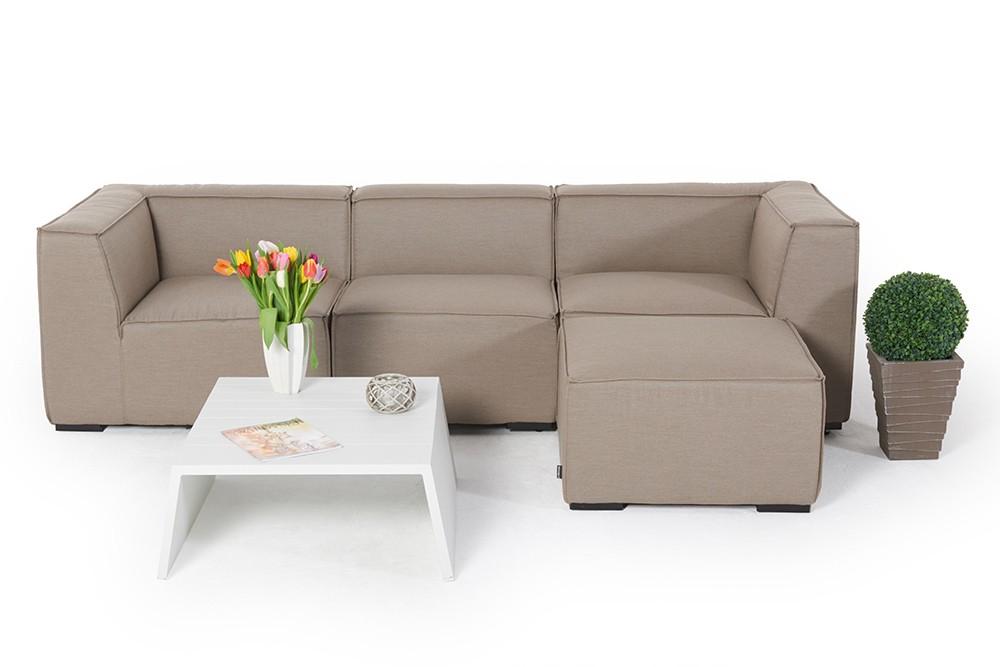 Moderne Rattanmöbel und Rattan Lounges vom Rattan Gartenmöbel ...