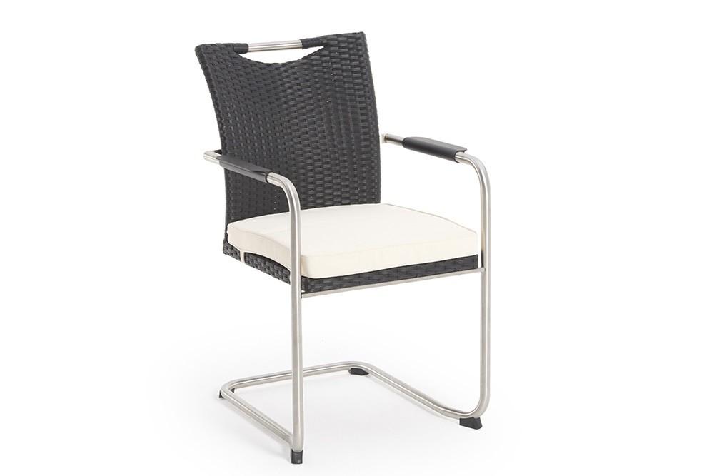 m bel gartenm bel gartentische balkontisch set. Black Bedroom Furniture Sets. Home Design Ideas