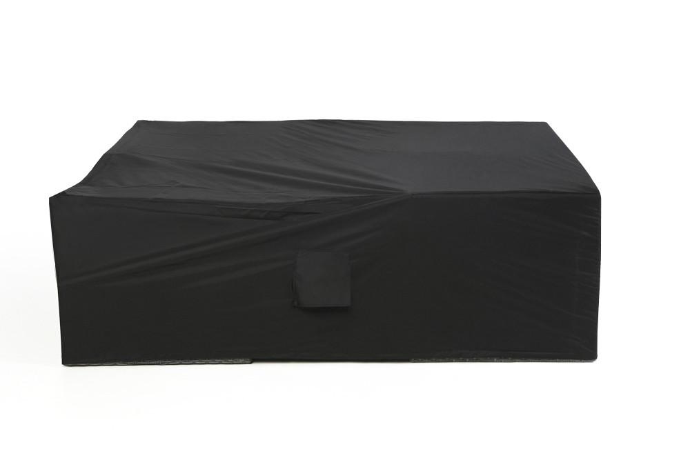 best gartenmobel lounge polyrattan contemporary. Black Bedroom Furniture Sets. Home Design Ideas