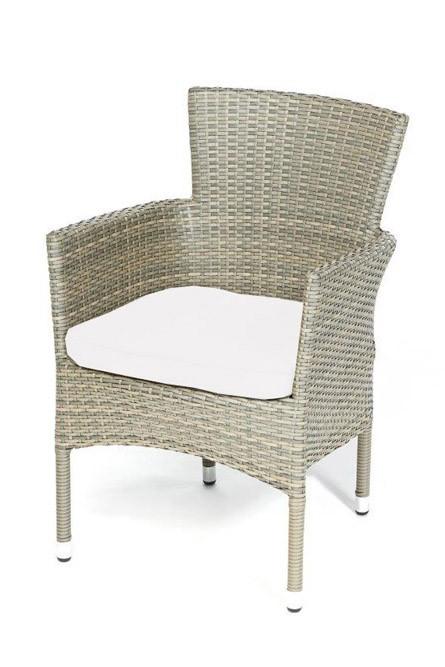 california rattan stuhl dolphin grey rattan gartenm bel sitzpolsterbez ge verschiedene. Black Bedroom Furniture Sets. Home Design Ideas