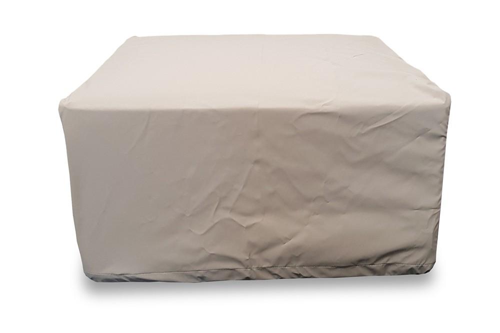 regenschutz outdoor sofa outdoor gartenm bel adriane. Black Bedroom Furniture Sets. Home Design Ideas