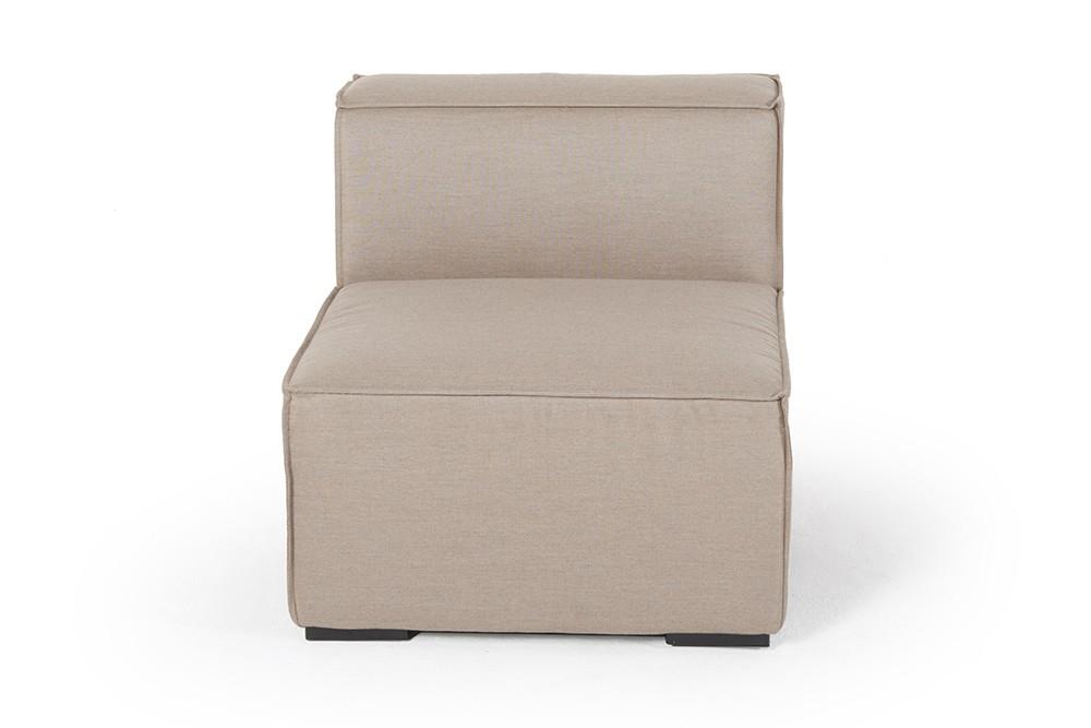 gartenlounge outdoor lounge gartenm bel emma. Black Bedroom Furniture Sets. Home Design Ideas