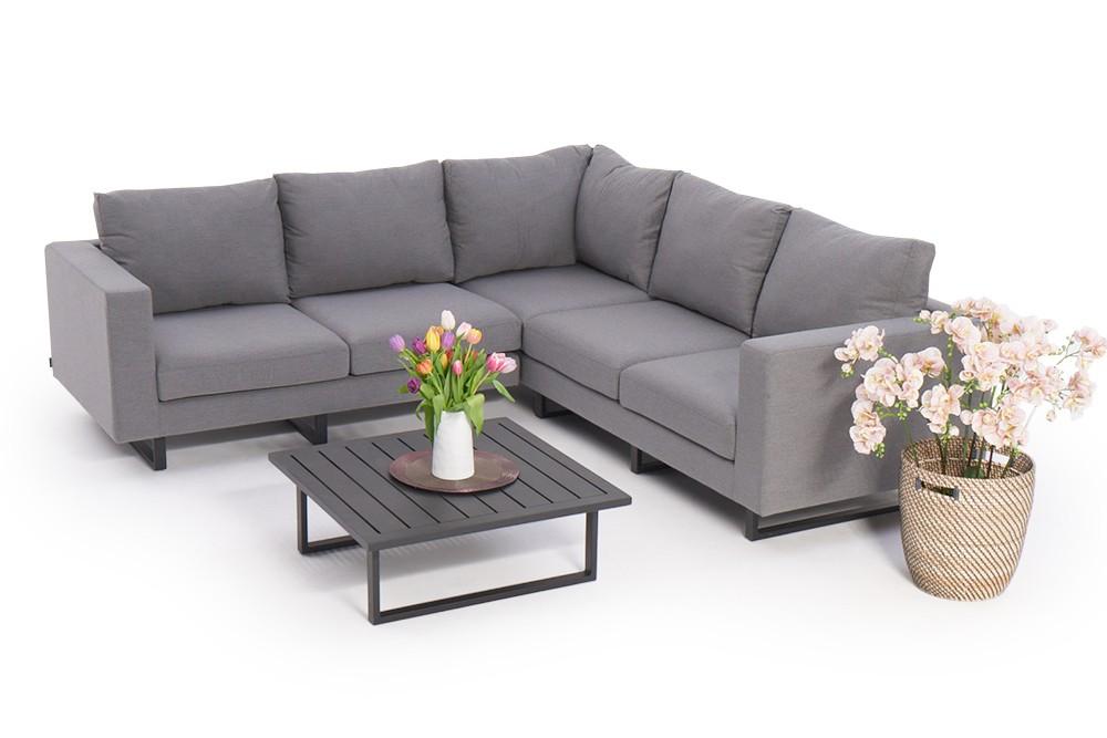 outdoor sofa shop top gartenm bel ab schweizer lager. Black Bedroom Furniture Sets. Home Design Ideas
