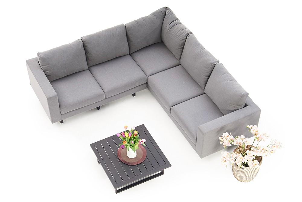 Outdoor Sofa Shop: Top Gartenmöbel ab Schweizer Lager