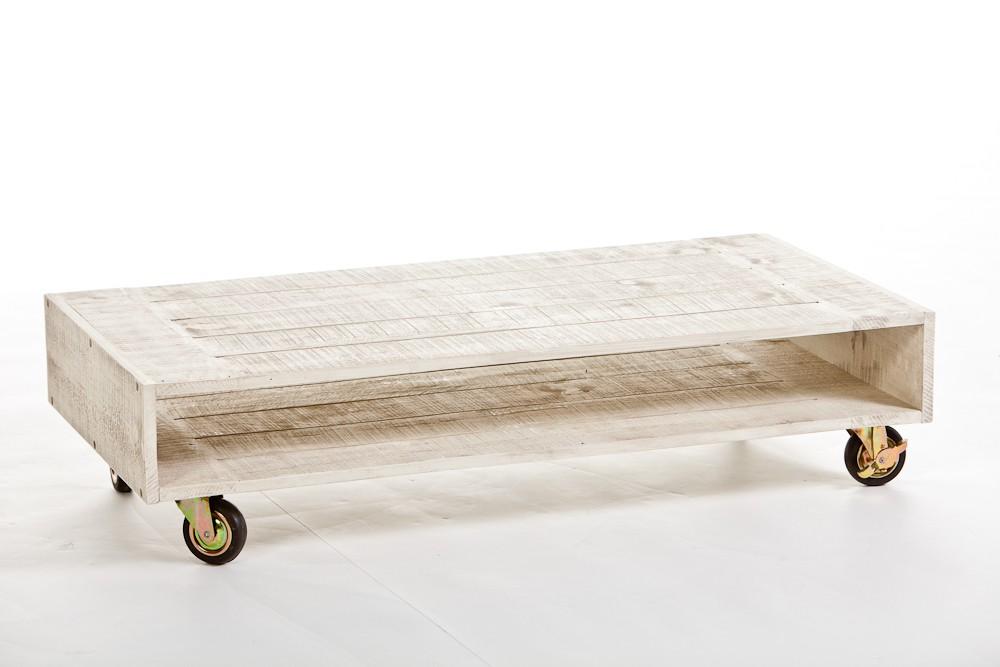 lounge gartenmobel akazienholz. Black Bedroom Furniture Sets. Home Design Ideas