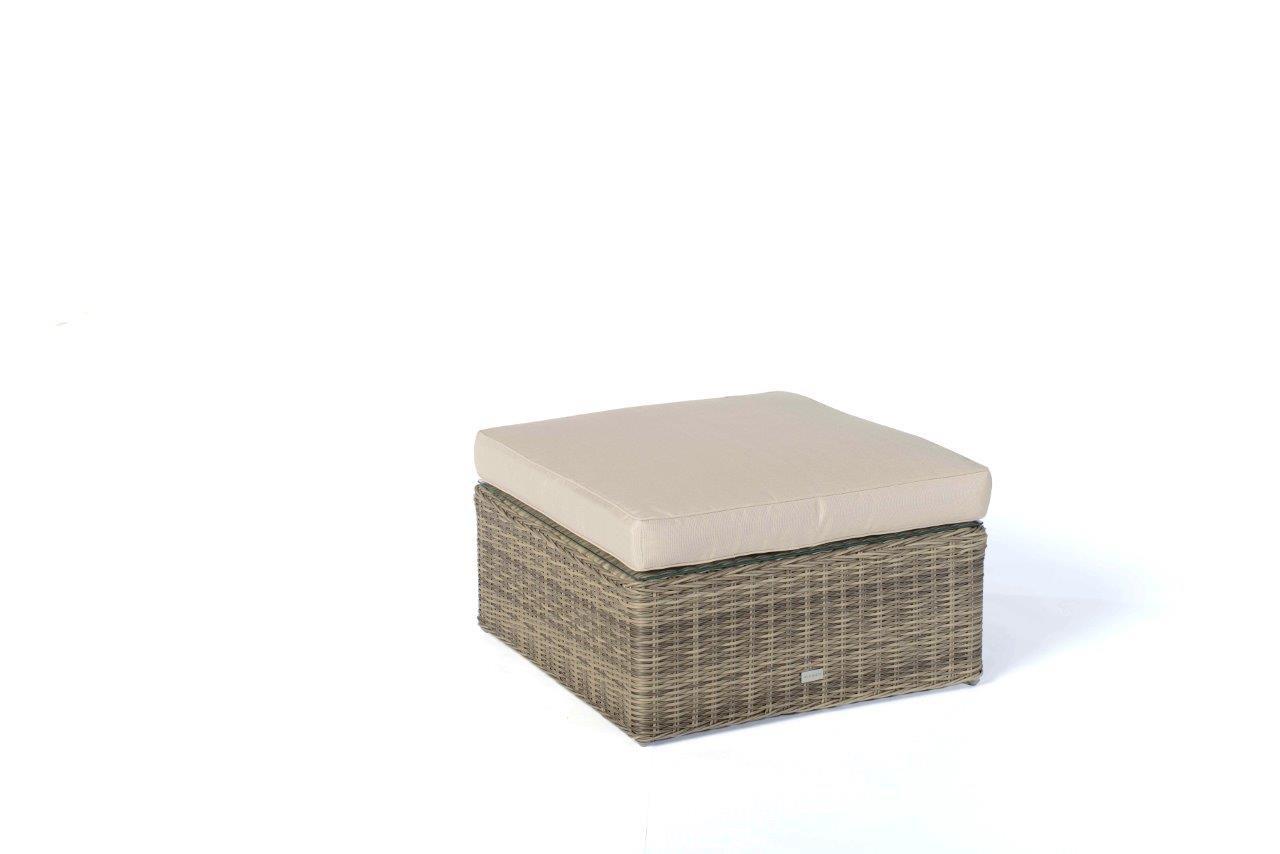 Anvitar.com : Gartenmobel Bank Rattan ~> Interessante Ideen für die Gestaltung von Gartenmöbeln