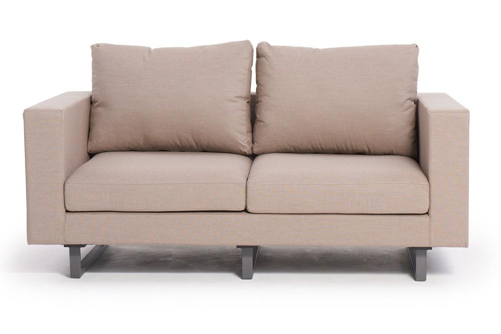 gartenm bel online shop kaufen sie jetzt ihre neue traum lounge mit erstklassigem sitzkomfort. Black Bedroom Furniture Sets. Home Design Ideas