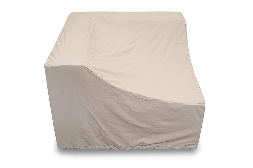 Regenschutz outdoor sofa outdoor gartenm bel adriane for Outdoor gartenmobel