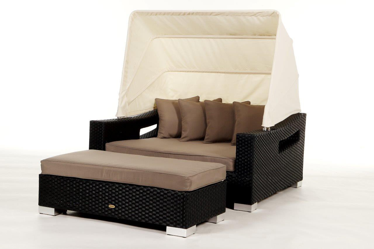 rattan gartenmobel dietlikon interessante. Black Bedroom Furniture Sets. Home Design Ideas