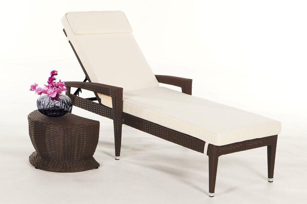 gro z gig gartenm bel liegen rattan bilder die besten. Black Bedroom Furniture Sets. Home Design Ideas