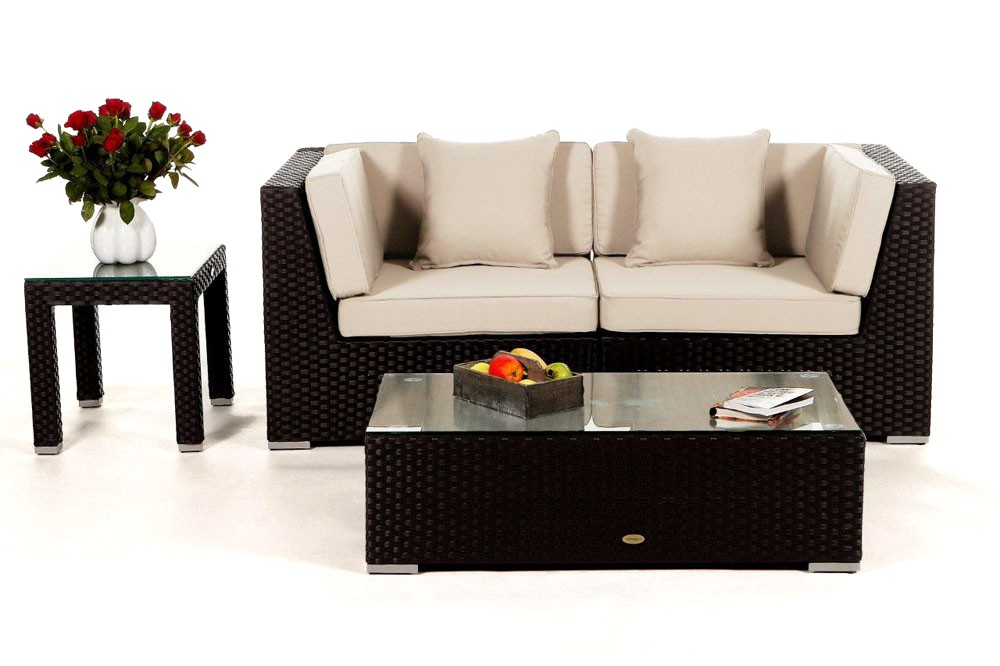 gartenm bel drau en my blog. Black Bedroom Furniture Sets. Home Design Ideas