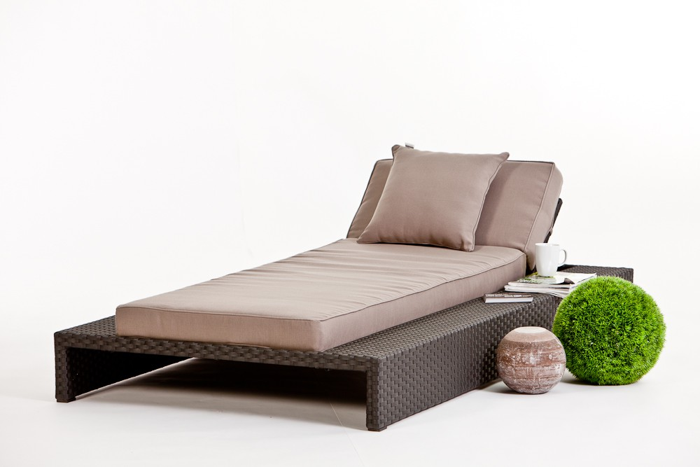 tosca rattan liege. Black Bedroom Furniture Sets. Home Design Ideas