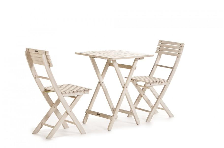holz set duo. Black Bedroom Furniture Sets. Home Design Ideas