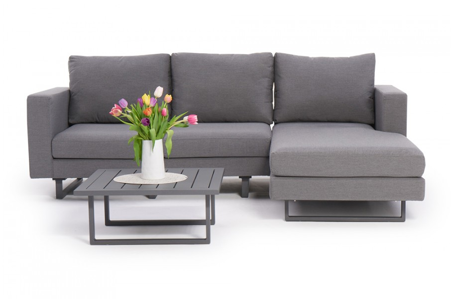 gartenm bel shop top outdoor lounge m bel ab schweizer lager. Black Bedroom Furniture Sets. Home Design Ideas
