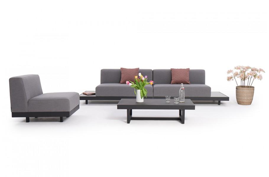 Möbel Shop Für Garten Und Terrasse Entdecke Die Neue Windsor