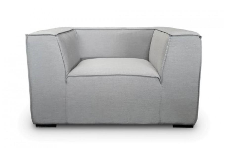 outdoor sofa grosser chefsessel outdoor gartenm bel. Black Bedroom Furniture Sets. Home Design Ideas
