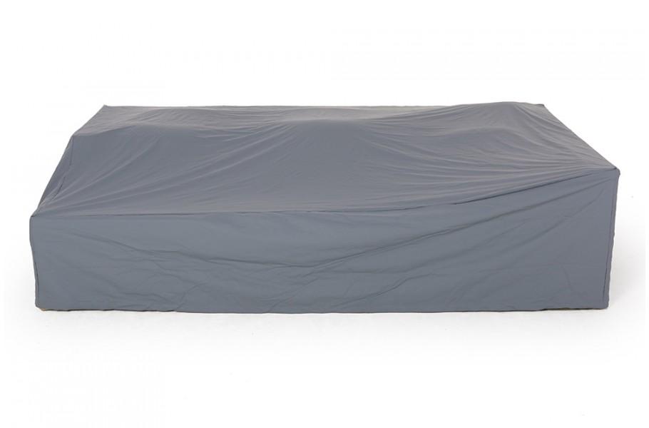 rattan gartenm bel regenschutz f r die broadway lounge. Black Bedroom Furniture Sets. Home Design Ideas