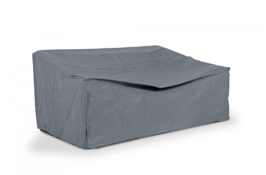 rattan gartenm bel regenschutz f r beach chair. Black Bedroom Furniture Sets. Home Design Ideas