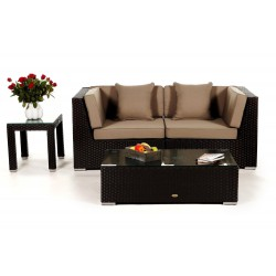 couch fr draussen simple couch fr draussen with couch fr draussen good kreativ loungembel. Black Bedroom Furniture Sets. Home Design Ideas