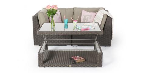 moderne rattanm bel und rattan lounges vom rattan gartenm bel fachmann im online shop g nstig kaufen. Black Bedroom Furniture Sets. Home Design Ideas