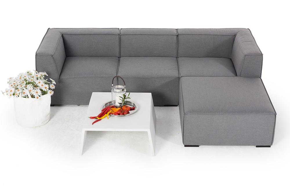 Lounge Grau. Lounge Grau With Lounge Grau. Lounge Grau With Lounge ...