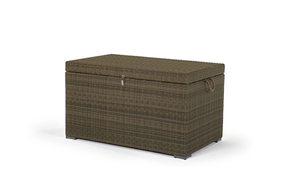 gartenmobel plastik rattan interessante. Black Bedroom Furniture Sets. Home Design Ideas