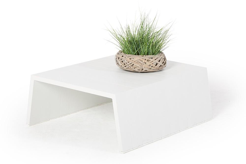 Outdoor furniture - sunbrella fabric - outdoorlounge - emma - sandy ...
