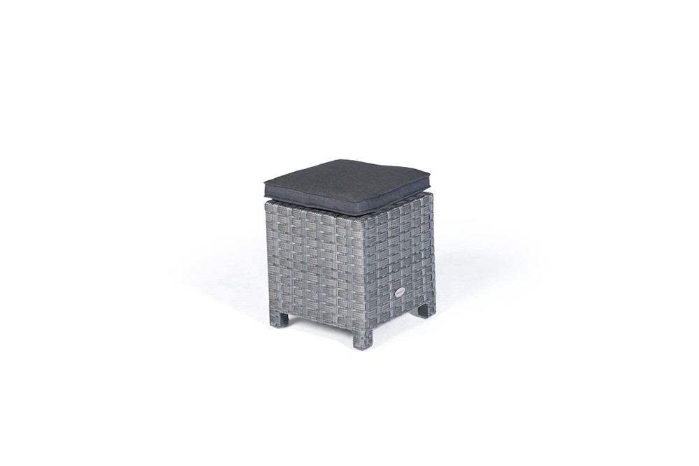 Paddington Rattan Garden Furniture Dining Lounge in Mixed Grey : paddington rattanlounge dining hocker mix grau mix grau from www.rattan-gartenmoebel.ch size 1000 x 667 jpeg 34kB