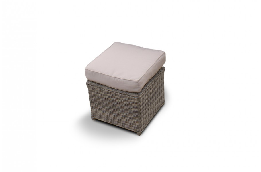 Gartenmbel Rattan Hocker Broadway Lounge Dining Natural Round With Dining Lounge  Rattan
