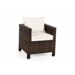 rattan garden furniture balcony dining table set in. Black Bedroom Furniture Sets. Home Design Ideas