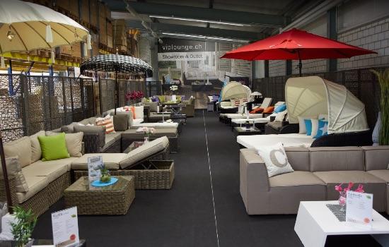 gartenm bel shop schweiz uznach outlet aktion. Black Bedroom Furniture Sets. Home Design Ideas